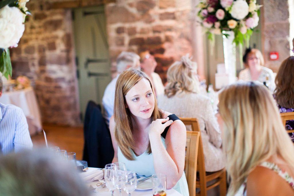 helen-howard-photography-the-mill-barns-wedding-venue