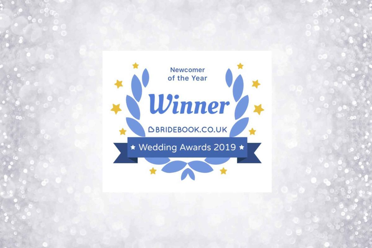 Award Winning Wedding Venue The Mill Barns